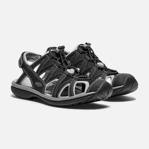 Keen Sage Sport Sandal